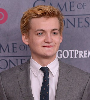Jack Gleeson: 'I miss my Game of Thrones castmates'