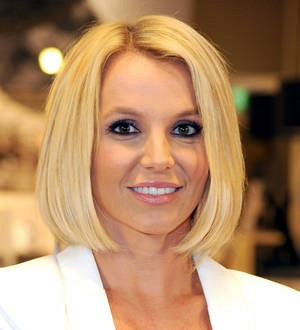 Britney Spears heading back to Las Vegas stage