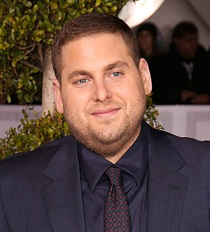 Jonah Hill to make directorial debut