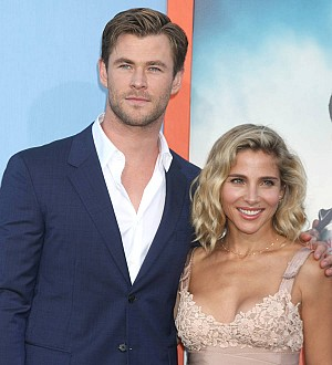Elsa Pataky mourning loss of grandmother
