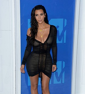 Two more released in Kim Kardashian robbery investigation