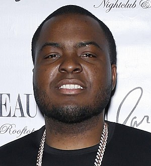 Sean Kingston facing default judgment in unpaid jewelry case