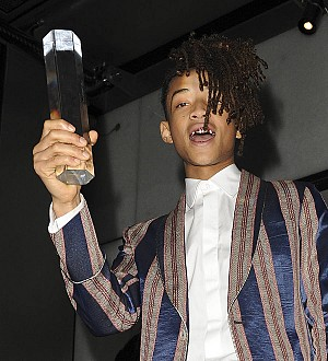 Jaden Smith in social media meltdown after failing driving test