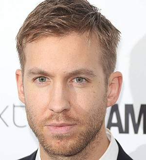 Calvin Harris 'refuses Taylor Swift collaboration'