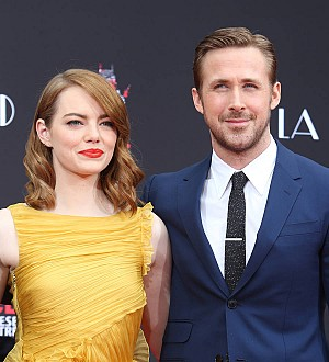La La Land leads BAFTA nominations with 11 nods