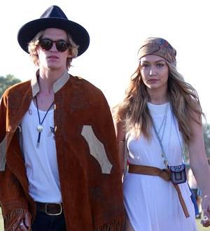 Cody Simpson splits from Gigi Hadid
