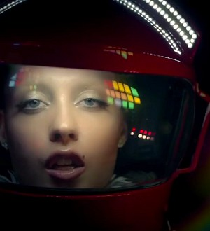 Eden xo Releases Out-of-this-World Music Video for