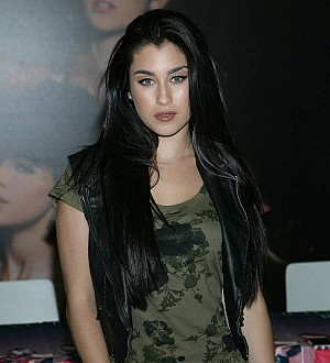 Lauren Jauregui misses Brazil gig after airport drug drama