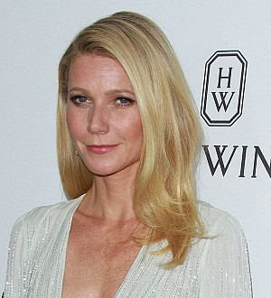 Gwyneth Paltrow and Chris Martin's divorce made official