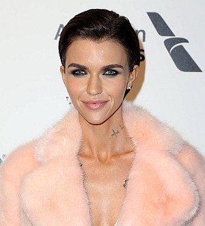 Ruby Rose blasts Katy Perry's 'mean-spirited' new song