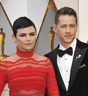 Ginnifer Goodwin and Josh Dallas join mass Once Upon a Time exodus