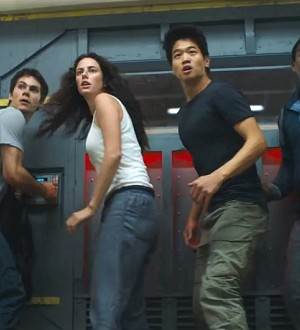3 Reasons to Be Excited for 'Maze Runner: The Scorch Trials