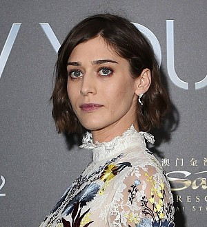 Lizzy Caplan felt free to improvise in Now You See Me 2