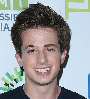 Charlie Puth dismisses Bella Thorne romance rumors