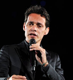 Marc Anthony sells sprawling estate to basketball star