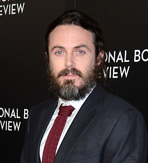 Casey Affleck pulls out of directing comeback - report