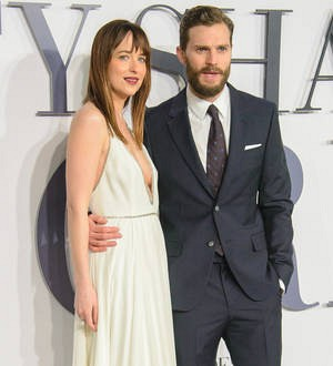 Indian censors ban Fifty Shades