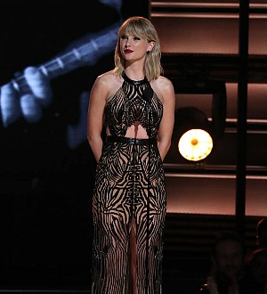 Taylor Swift and Zayn Malik stun fans as they drop surprise collaboration