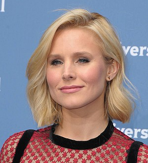 Kristen Bell writes passionate essay about embracing gender differences