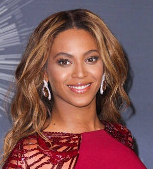 Beyonce helping Flint water crisis victims