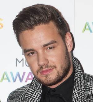 Liam Payne: 'One Direction is far from over'