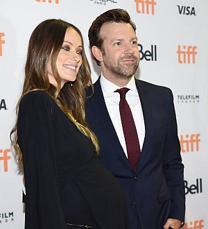 Olivia Wilde waiting until daughter is older to wed