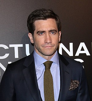 Jake Gyllenhaal's Sunday in the Park with George not heading to the Tony Awards