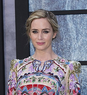 Emily Blunt's new film exposes the danger of 'mommy cults'