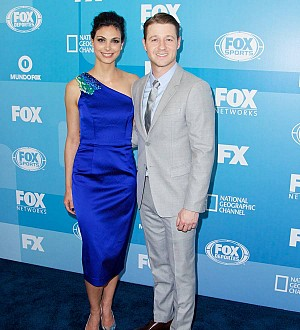 Morena Baccarin planning to marry Ben McKenzie