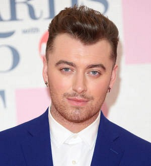 Sam Smith cancels more tour dates due to vocal cord haemorrhage