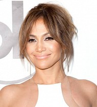 Jennifer Lopez used new action film as therapy amid divorce drama