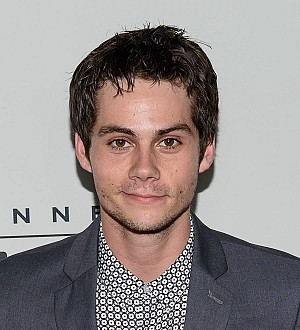 Dylan O'Brien: 'Near-death on-set accident and recovery prepared me for new role'