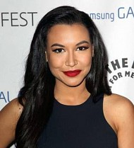 Naya Rivera saddened by new direction of her character on Glee