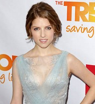 Anna Kendrick splits from Edgar Wright - report