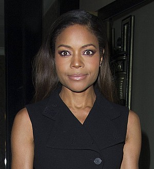 Naomie Harris and Kate Beckinsale win big at London Critics' Circle Film Awards