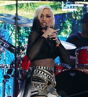 Gwen Stefani: 'Divorce shattered my dreams... and my family'