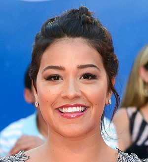 Gina Rodriguez producing new female empowerment awards show