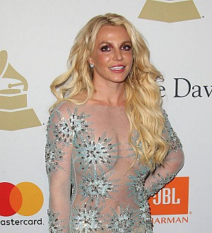 Britney Spears' Instagram account targeted by Russian hackers - report