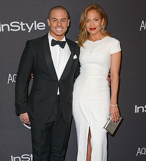 Jennifer Lopez single again - report