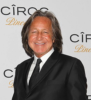 Mohamed Hadid sentenced to probation and community service