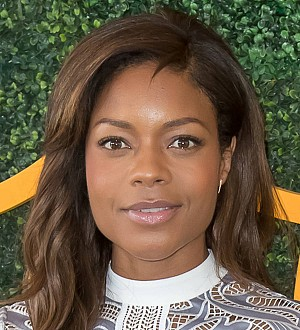 Naomie Harris lands prestigious independent film honor