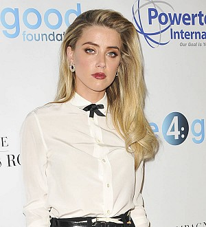 Amber Heard and Elon Musk call it quits - report