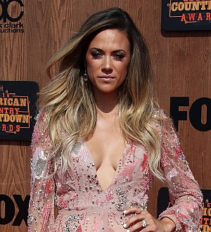 Jana Kramer was nearly killed by first husband
