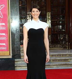 Gemma Arterton: 'I'm Not One Of Hollywood's Most Bankable Stars'