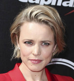 Rachel McAdams involved in car chase during police ride along