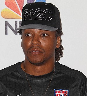 Lupe Fiasco: 'I'm on both sides of police war'