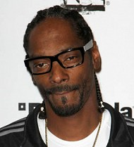 Snoop Dogg wants Bollywood movie role