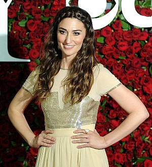 Sara Bareilles to star in Broadway hit she scored