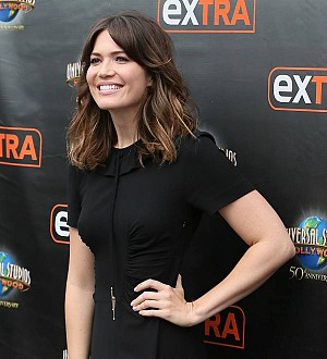 Justin Timberlake left Mandy Moore crushed with foot remark