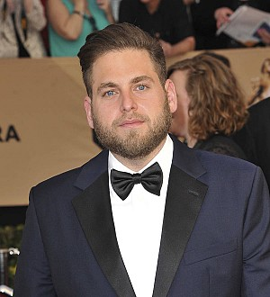 Jonah Hill to star in diamond district drama Uncut Gems